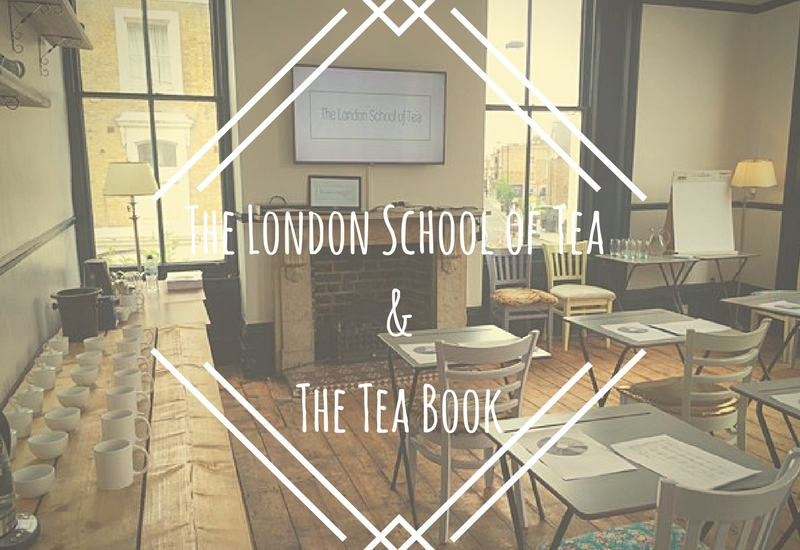 London School of Tea