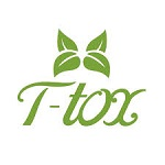 T-Tox