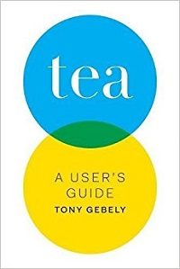 Tea: A User's Guide Tony Gebely